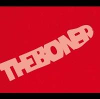 "GEIL AND THE PIMPS - The Boner 7"""