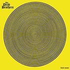 DEAD BROTHERS - Black Moose LP + CD
